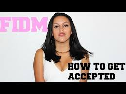 fidm admissions essay prompt   essay admission essay for fidm