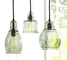 seeded glass pendant lights s seeded glass pendant lamp seeded glass pendant