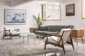 100 living room design statistics