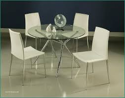 modern glass kitchen table contemporary glass dining room sets