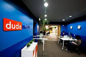 design fun office. Fun Office Space. - Duda Design R