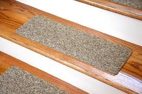 flooring non slip stair treads carpet ideas for wood steps non slip stair treads carpet