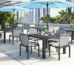 Outdoor Patio Furniture Umbrellas