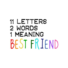 Bff Quotes Enchanting Bff Quotes Delectable Quotes Partners In Crime Quote Bff Quote Squad