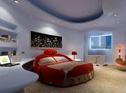 Light Blue Bedroom Light Blue Interior Design