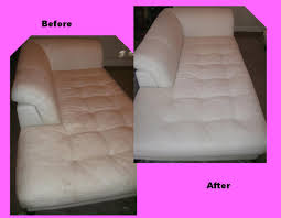 white leather couch cleaner credainatcon com
