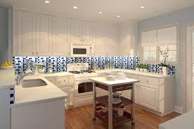 best white kitchen cabinets backsplash ideas