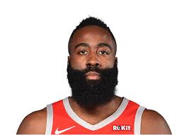 James Harden Game by Game Stats and Performance | ESPN