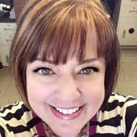 "6 ""Michelle Boesen"" profiles   LinkedIn"