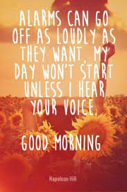 Good Morning Quotes For Girlfriend Unique Good Morning Messages For Girlfriend Quotes And Wishes For Her