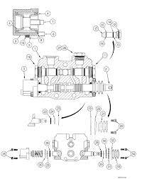 western unimount wiring diagram schematics and wiring diagrams western unimount plow wiring diagramwestern snow diagram plow wiring diagram diagrams and schematics