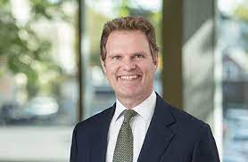 Michael Hewett | Strategic Value Partners