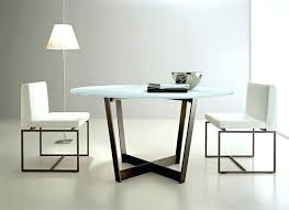 round glass dining table small round glass dining table and 4 chairs round table popular round