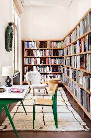 Best 25 Small Apartment Storage Ideas On Pinterest  Small Apartment Shelving Ideas