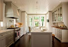 whitewash wood paneling:sweet whitewash wood flooring whitewash wood  countertops old wood paneling wood paneling