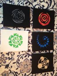what i m curly working on lorien legacies book covers art still working on the revenge of seven one soon i will make one for the fate of ten