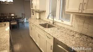snowfall granite granite counter material snowfall granite home depot