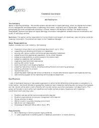 Small business plan australia