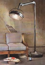 Interior Design Decoration Home Decor Furniture Industrial