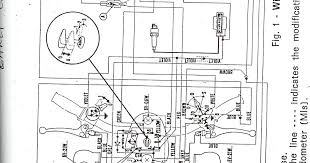 yamaha blaster stator wiring diagram yamaha image yamaha blaster stator wiring diagram the wiring diagram