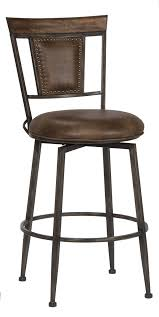 commercial swivel bar stools. Brilliant Swivel On Commercial Swivel Bar Stools O