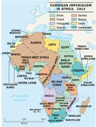 imperialism in africa essay imperialism in africa essay by casi 136 anti