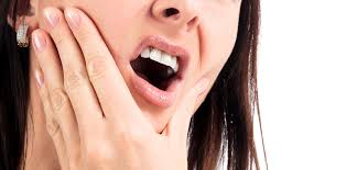They have more training to handle complications if any arise. Tooth Abscess Causes Symptoms And Treatments