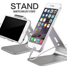 twelve south hirise adjule desktop dock stand charger iphone for iphone desk holder ideas