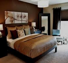 master bedroom colors gorgeous chocolate brown master bedroom with dark storage fluffy rug