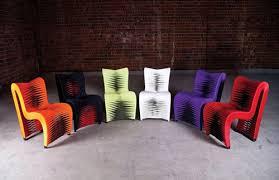 phillip collection furniture. Phillip Collection Furniture. Furniture H