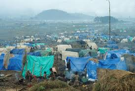 the failure of unamir the rwandan genocide essay hubpages rwandan refugee camp