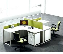 office dividers ikea. Interesting Dividers Leave A Reply Cancel Reply To Office Dividers Ikea