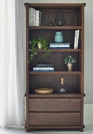 dual purpose furniture. Contemporary Dual Display Cabinet  Harveys Furniture Blog For Dual Purpose