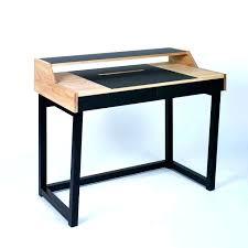 contemporary home office desks. Contemporary Home Office Desk Table Desks Design .