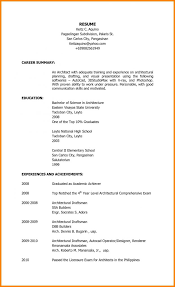 Draftsman Job Description Resume Best of Draftsman Job Description Resume Cad Draftsman Resume Examples
