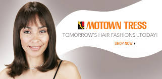 Motown Tress Color Chart Motown Tress Colour Chart Wigs4africa