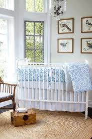 baby blue nursery bedding crib archives simplified bee soft boy in light baby blue nursery bedding