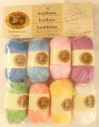 Lion Brand Homespun Yarn Color Chart Lionbrand Lion Brand Yarn Over 70 Lines Reduced Prices