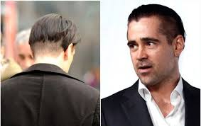 Varianty Krátkých účesů Pro Muže Stylové účesy Mužů Pro Krátké Vlasy
