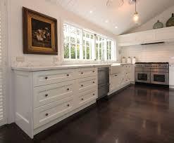 Kitchen Design New Zealand Kitchen Design Manufacture Wellington Wairarapa Prestige Joinery