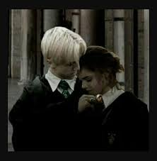 my favourites characters harry potter amino following the second wizarding war hermione went back to hogwarts to complete her education later she found employment the ministry of magic