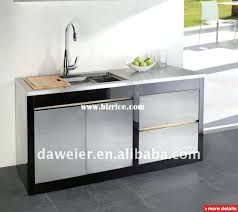 kitchen cabinets breathtaking white rectangle modern wooden kitchen cabinets with sink stained ideas kitchen kitchen cabinet