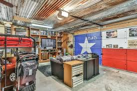 office man cave. Man Cave Garage Plans House Design  And Office Sale Office Man Cave