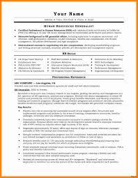 Gallery Of Software For Resume Design Best Of Resume Designs