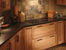 wood laminate kitchen countertops. Black Laminate Kitchen Countertops Impressive Dark Counter Maple Wood