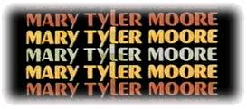 mary tyler moore show logo. Contemporary Moore U003c Previous Picture  Next U003e  Return To Mary Tyler Moore Show  Intended Logo D