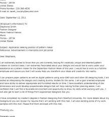 Cover Letter Builder   The Resume Place cover letter   job application