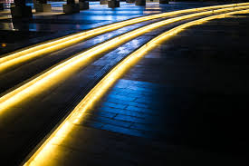 steps lighting. Light Steps Lighting O