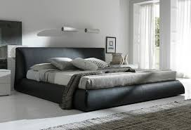 california king bed. Stunning California King Bed Size R