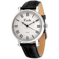<b>Часы</b> наручные <b>Слава</b> Премьер купить в интернет магазине ...